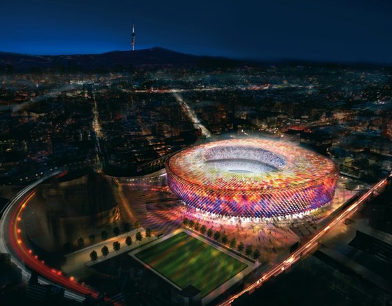 nowy_stadion_fc_barcelona_page
